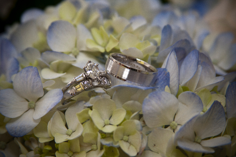 photo-wedflowers-rings
