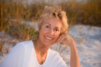 "Rev. Susan ""Sophie"" Bierker, MSW | MinisterForWeddings.com"