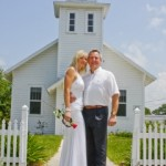 Green Street Chapel | Minister for Weddings