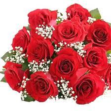http://www.weddingsbyrevsophie.com/wp-content/uploads/2012/08/Red-Roses-3.jpg