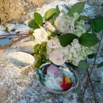 SARASOTA UNITY SAND WEDDINGS
