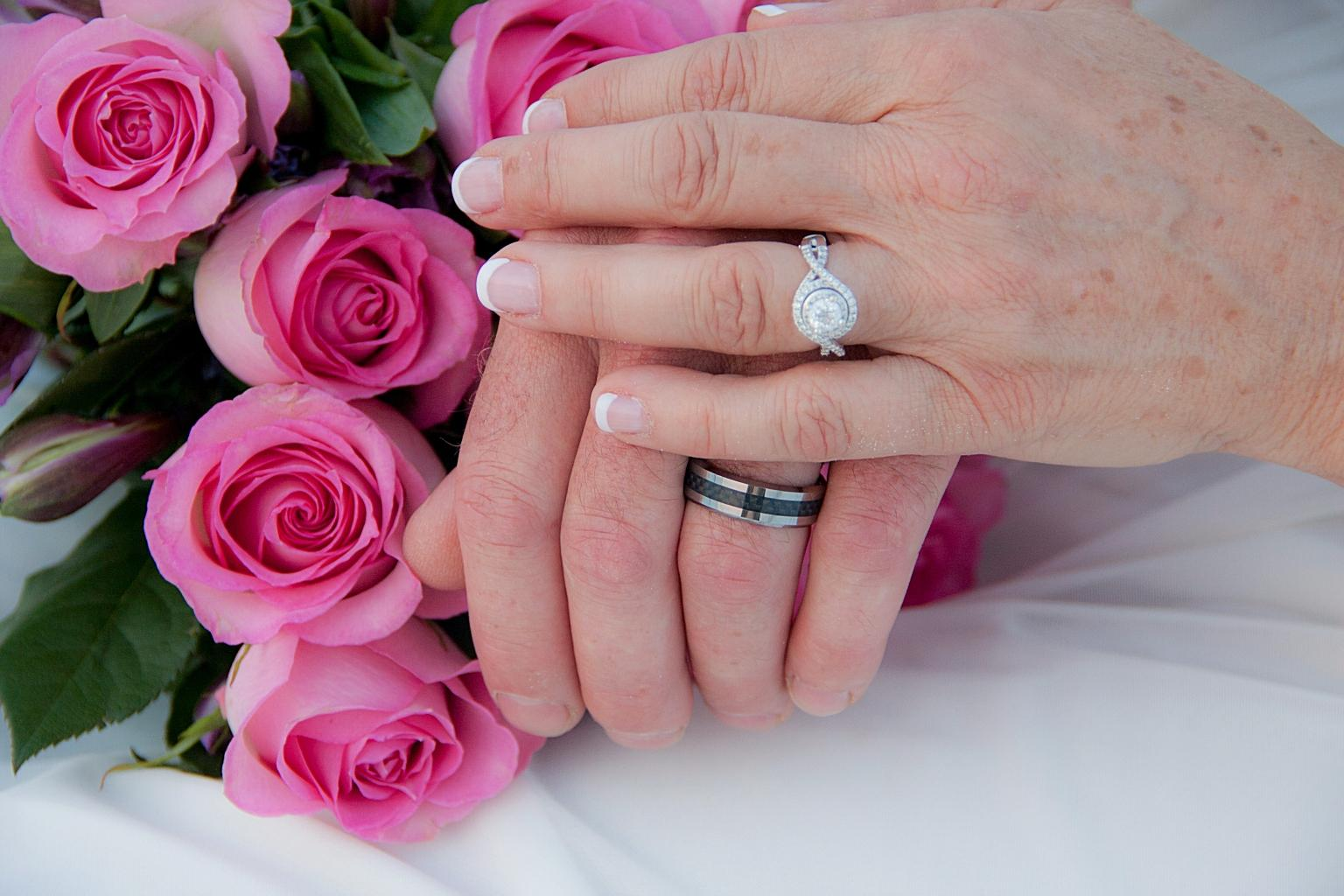 Photo-Wed-Roses-Rings.jpg