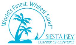 SKCC-Logo