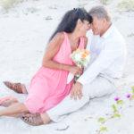 SARASOTA BEACH WEDDING OFFICIANT-WHY GET MARRIED ON BEACH